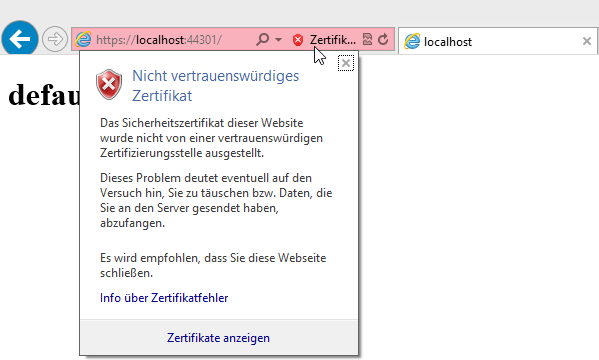 ssl-is-working-but-warning