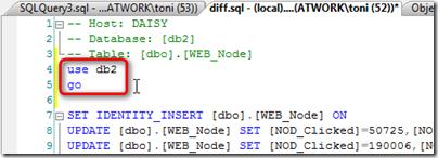 tablediff_diff_target_db