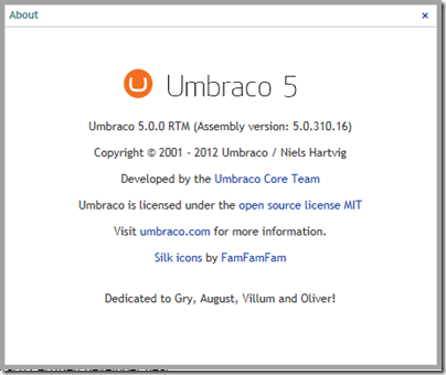 umbraco5-about