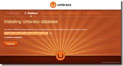 umbraco5-wizard3