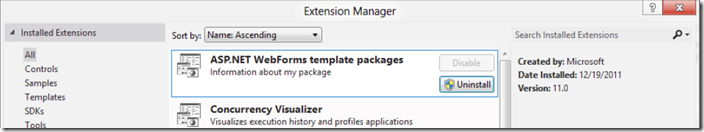 visual-studio-11-beta-extension-manager