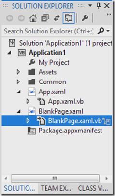 visual-studio-11-beta-solution-explorer