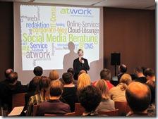 vite_event_social_media_atwork_2