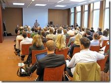 vite_event_social_media_auditorium_2