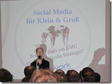 vite_event_social_media_start