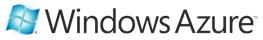 windows-azure5