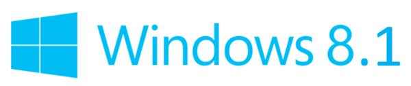 windows8-1-fake-logo