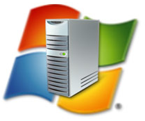 windows_server_2008_r2_new