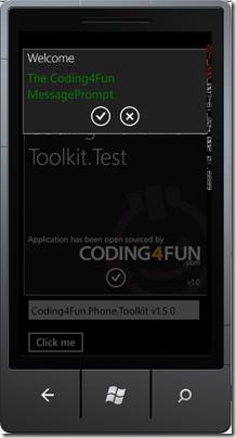 windowsphone_Coding4Fun_2