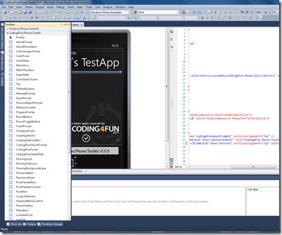 windowsphone_Coding4Fun_3