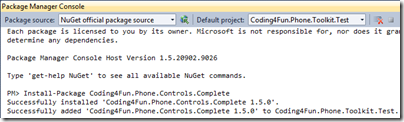windowsphone_Coding4Fun_5