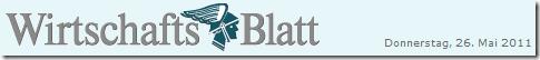 wirtschaftsblatt-26052011