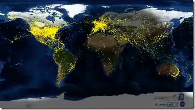 woirld_air_traffic