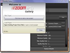 zoomery_gallery_4