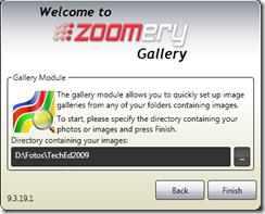 zoomery_gallery_5