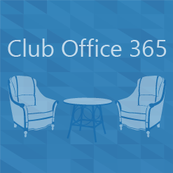 Club Office 365