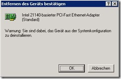 hyper-v-hidden-device-step4